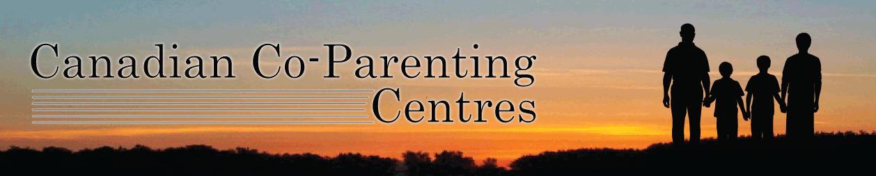 Calgary Co-Parenting